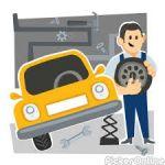Dass Automobile