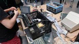 Vu Technologies Pvt Ltd