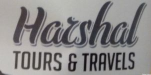 Harshal Tours & Travels