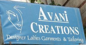 Avani Creations