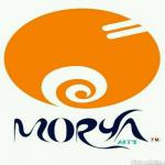 Morya Art