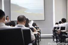 Success CAD Infotech Autocad Institute