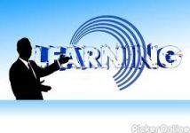 Mind Changers Academy Pvt. Ltd.
