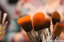 Blaze Beauty Training and Spa