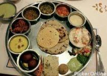 Priyanka's Tiffin Services