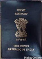 Katariya Passport Consultancy