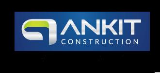 Ankit Construction