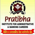 Pratibha Institute For Administrative & Banking Careers