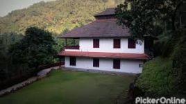Kasturi Resort