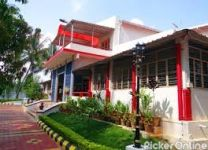 Agarwal Guest House