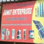 Sumit Enterprises
