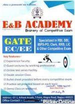 E&B Academy
