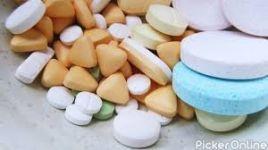 Urvi Pharma Distributors