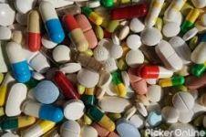 Ace Remedies Pvt. Ltd.