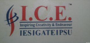 I.C.E. Institute