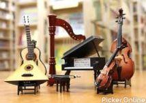 Saz Music & Audios