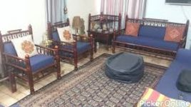 A-One Furniture