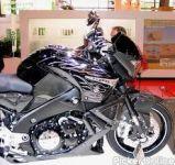 My Wings Honda