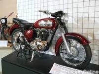 TVS - Kalamkar Motors