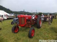 Sona Auto & Tractors
