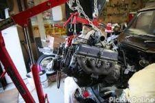 Bhawkar Automobiles & Garage