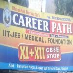Career Path Academy