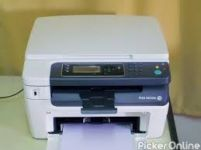 Mauli Xerox and Stationery