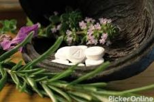 Rejuvine Herbal Clinic