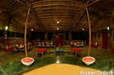 Sundar Garden Dhaba