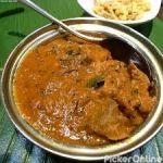 Pahilwan Daa Dhaba