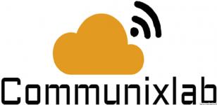 Communixlab Digital Marketing Academy