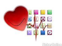 Global Heart Foundation