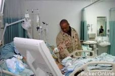 N. M. Wadia Hospital