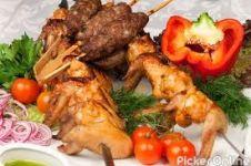 Garib Nawaz Restaurant