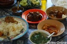 Pan Asian Kitchen