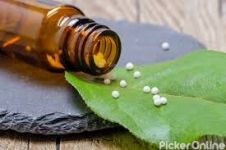 Kent Homeopathy Clinic