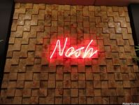 Nosh Cafe