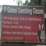 Global Coaching Classes