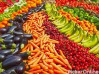 Sattva (fruits and vegetables)