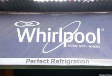 Perfect Refrigration