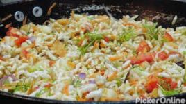 Annapurna Tiffin And Catering Services