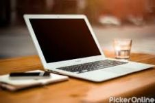 National Laptop Repair Services