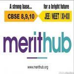 Merit Hub