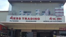 4ess Trading