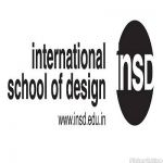 INSD International School of Design