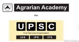 Agrarian academy