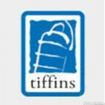 Vickey Tiffin Services