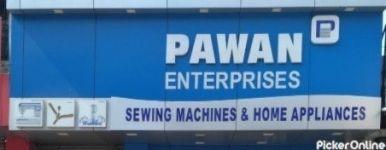 Pawan Enterprises