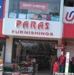Paras Furnishings