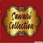 Sawari Collection's